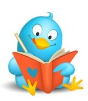 Tweeting with College Station ISD and Lake Travis ISD!