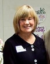 KP Interim  Assistant Principal --Donna Namnoun