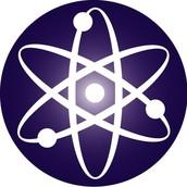 David - Science
