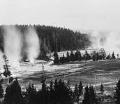Yellowstone 1872