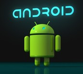 Hire Android App Developer