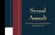 Sexual Assault 2-Volume Set