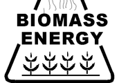 Biomass is...