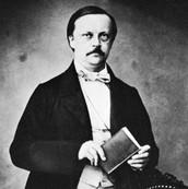 Hermann von Helmholz