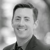 Dr. Jeffrey Benson