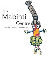 Mabinti