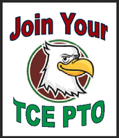 Become a member of your PTO