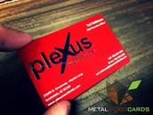 Business cards Design 3
