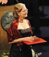 Louisa  Gross Horowitz Prize