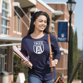 Augusta University Contact Information