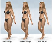 Ways to Lose Weight CLEANSE FX