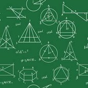 2015-2016 Geometry TEKS in Action