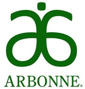 Come and experience the Arbonne difference