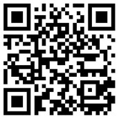 Scan for website