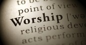 February 28 - Worship