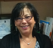 Welcome to:   Cathy Chabot, new LDM for MNVA, ISMN, & IQMN