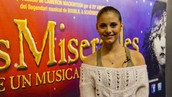 Inteligencia Musical con Virginia Carmona