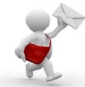 Emailing Parents