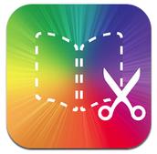 Book Creator for iPad