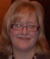 Lori Dugan:  MVCA M-Step Site Lead and Proctor