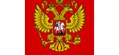 Russia's history