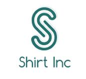 www.shirtinc.com