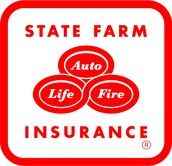 Take Marketing Lessons From Paul Bush, VP of State Farm Insurance Company