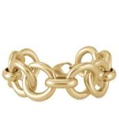 SOLD. Jackie Link Bracelet