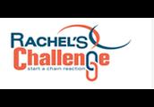 Rachel's Challenge: THIS Saturday!
