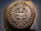 All About Mayans