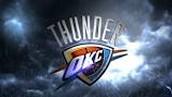 OKC Thunder!!!!