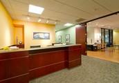 10260 SW Greenburg Road, Suite 400, Portland, OR, 97223