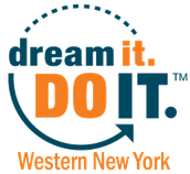Dream It Do It Western New York