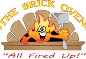 Welcome to The Brick Oven!