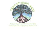 Tree of Hope Haiti, Inc