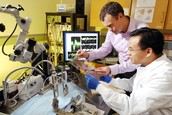 Developing Medical Devices