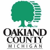 Oakland County Treasurer