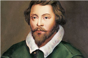The Life of William Byrd