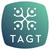TAGT 2015: Call for Proposals