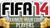 buy fifa coins