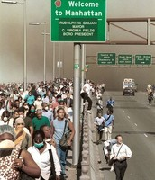 Hundreds of other United States citizens affected by 9/11 attack