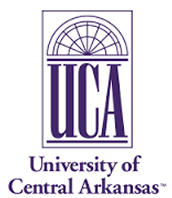 #2 University of Central Arkansas