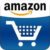 Shop at Amazon and LCM Earns $$
