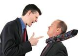 What words make up HOSTILITY?