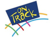 OnTrack 2nd Semester SCHEDULE