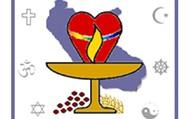 Comunione Unitariana Italiana