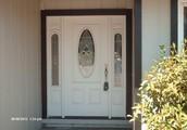 5101 Bellwood Way, Carmichael, CA 95608