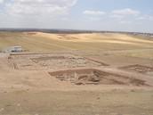 Ugarit-Siria
