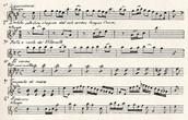 Vivaldi's Legacy