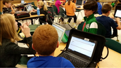 Science ePortfolios